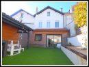 Maison Châtelaillon-Plage  142 m² 7 pièces