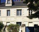 Maison  tours  8 pièces 183 m²
