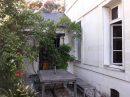 183 m² 8 pièces tours   Maison
