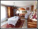 Maison Jonzac  115 m² 6 pièces