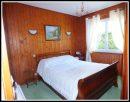 Maison 115 m² Jonzac  6 pièces