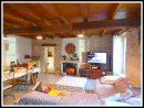 Maison 174 m² Aigrefeuille-d'Aunis  7 pièces