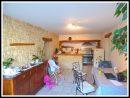 Maison Aigrefeuille-d'Aunis  7 pièces  174 m²