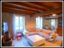 7 pièces  174 m² Maison Aigrefeuille-d'Aunis