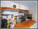 Maison Aigrefeuille-d'Aunis  174 m² 7 pièces