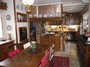 Maison 156 m²  7 pièces