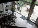 Maison Amboise  300 m² 12 pièces