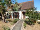 Maison  Véretz  155 m² 6 pièces