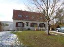 Maison  Véretz  6 pièces 155 m²