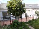 Saint-Pierre-des-Corps  104 m² 6 pièces Maison