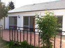 104 m²  Saint-Pierre-des-Corps  6 pièces Maison