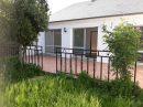 Maison 104 m²  Saint-Pierre-des-Corps  6 pièces