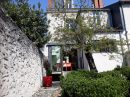 Maison  tours  133 m² 8 pièces