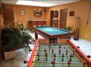 Maison 8 pièces 310 m²