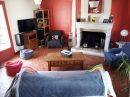Maison  Saint-Avertin  115 m² 5 pièces