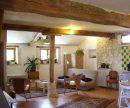 310 m²  8 pièces Maison Préaux