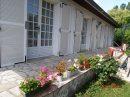 Maison  Saint-Hippolyte  95 m² 5 pièces