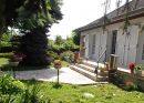 Maison 95 m² Saint-Hippolyte  5 pièces
