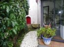 Maison 8 pièces 183 m²