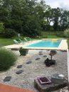 Maison  197 m² 8 pièces Artannes-sur-Indre