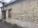 Maison  Sainte-Maure-de-Touraine  0 pièces 83 m²