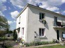 Maison 85 m² Montbazon  4 pièces