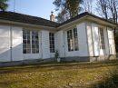 Maison 87 m²  5 pièces