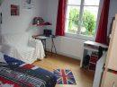 Maison 126 m² Amboise  5 pièces