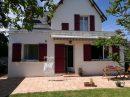 Maison 129 m² Montbazon  7 pièces
