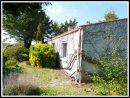 6 pièces 102 m²  Maison Châtelaillon-Plage