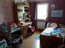 Maison  Joué-lés-Tours  4 pièces 99 m²