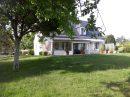 Maison ST CYR SUR LOIRE  173 m² 7 pièces
