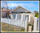 Maison 66 m² Ronce-les-Bains  4 pièces