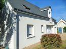 Maison 140 m² Joué-lés-Tours  7 pièces