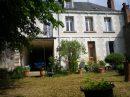 Maison  Noizay  270 m² 7 pièces