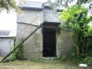 Maison Noizay   7 pièces 270 m²