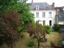 Maison 270 m² Noizay  7 pièces