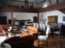 Maison   8 pièces 300 m²