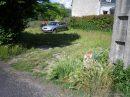 Maison  Saint-Georges-sur-Cher  96 m² 5 pièces
