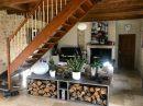 Maison 8 pièces  530 m²