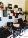 Maison   530 m² 8 pièces