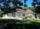 Maison   6 pièces 244 m²