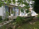 Maison Monts  160 m² 8 pièces