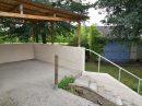 Maison 160 m² 8 pièces Monts
