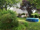 Maison  Charentilly  90 m² 6 pièces