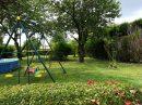 Maison 90 m² 6 pièces Charentilly
