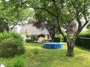 90 m²  6 pièces Maison Charentilly