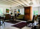 Maison 190 m² Veigné  7 pièces