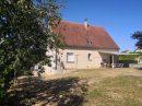 165 m² Amboise  6 pièces Maison