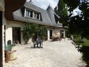 309 m² Montbazon   9 pièces Maison